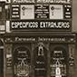 Farmacia origen del laboratorio