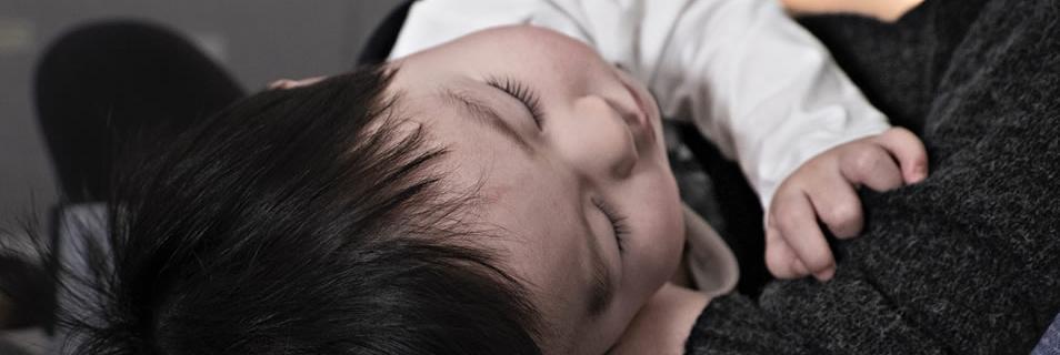 Ginecomplex Lactancia, la combinación perfecta para la madre y el bebé lactante