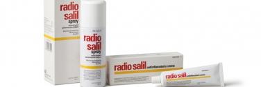 Nueva Campaña Publicitaria de Radio Salil