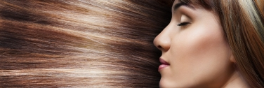 Vitacrecil Complex Forte and consultations for hair loss