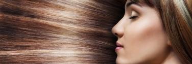 Vitacrecil Complex Forte y las consultas sobre la caída del cabello
