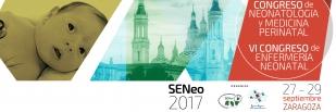 Laboratorios Viñas participa en SENeo 2017 y presenta Ferrosol
