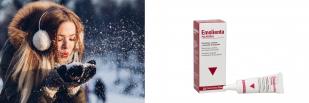 Emolienta Palpebral: la crema con triple efecto para párpados sensibles e irritables