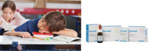 Ferropenia infantil: uno de los principales problemas nutricionales en menores de 3 años en España