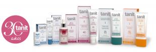 Expert depigmenting brand Tanit turns 30