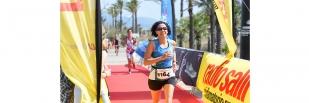 Consejos para participar en un triatlón sin poner  en riesgo tu salud