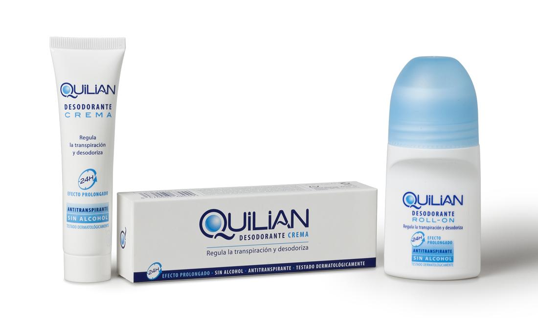 Quilian