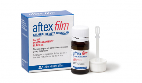Aftex Film