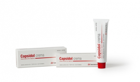 Capsidol