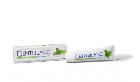Dentiblanc Extrafresh