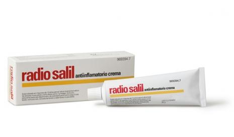 Radio Salil Crema
