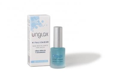 Unglax Vitalizador