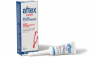 Aftex Forte Gel Oral
