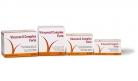 Vitacrecil Complex Forte