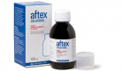 Aftex Mouthwash