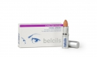 Belcils Invisible Concealer