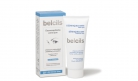 Belcils Eye Make-up Remover