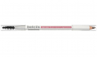 Belcils Dual-Colour Eyebrow Pencil