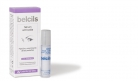 Belcils Anti-Eyelash-Loss Serum