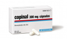 Copinal