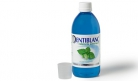 Dentiblanc Extrafresh Mouthwash
