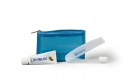 Dentiblanc Travel Pack