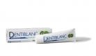 Dentiblanc PRO Whitening Toothpaste