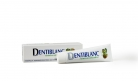 Dentiblanc Remineraliser