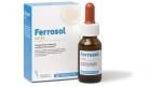 Ferrosol gotas