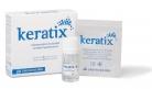 Keratix Solution