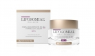 Liposomial Well-Aging Firming Day Cream SPF 15