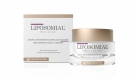 Liposomial Well-Aging Restoring Night Cream