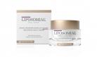 Liposomial Well-Aging Crema Regeneradora de Noche