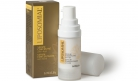 Liposomial Concentrated Serum