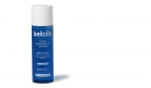 Belcils Soothing Cleansing Lotion