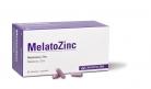 Melatozinc