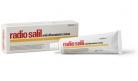 Radio Salil Cream