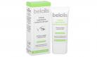 Belcils Repairing Cream