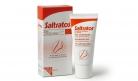 Saltratos Gel Refrescante
