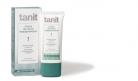 Tanit Anti-Spot Hand Cream