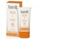 Tanit Moisturising Sunscreen