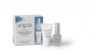 Unglax Intensive Fortifying Treatment
