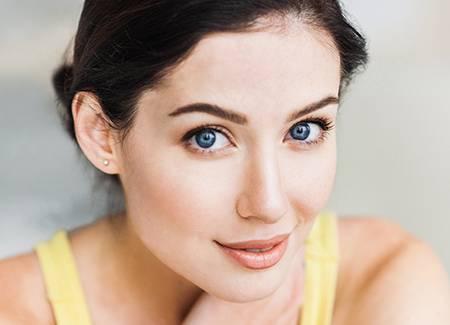 Higiene ocular: la clave para prevenir la inflamación de los párpados