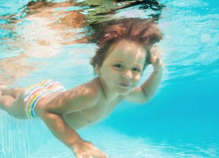 5 consejos para tratar la aparición del molusco contagioso en pieles infantiles