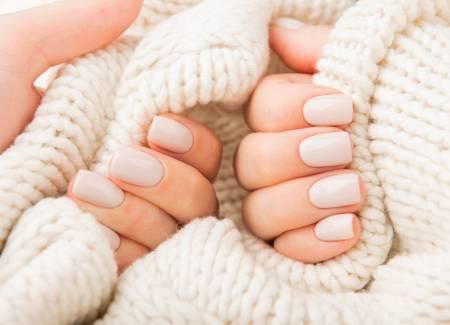 Todo lo que debes saber sobre las manicuras permanentes