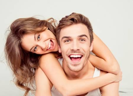 Manchas en los dientes: ¿por qué aparecen?