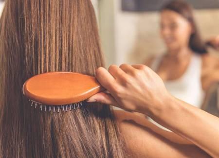 Alopecia por falta de hierro: causas y tratamiento