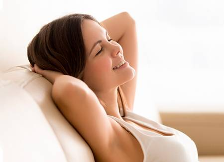 Dolor mamario: por qué aparece y como aliviarlo