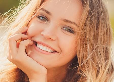 Cómo actuar ante el dolor dental