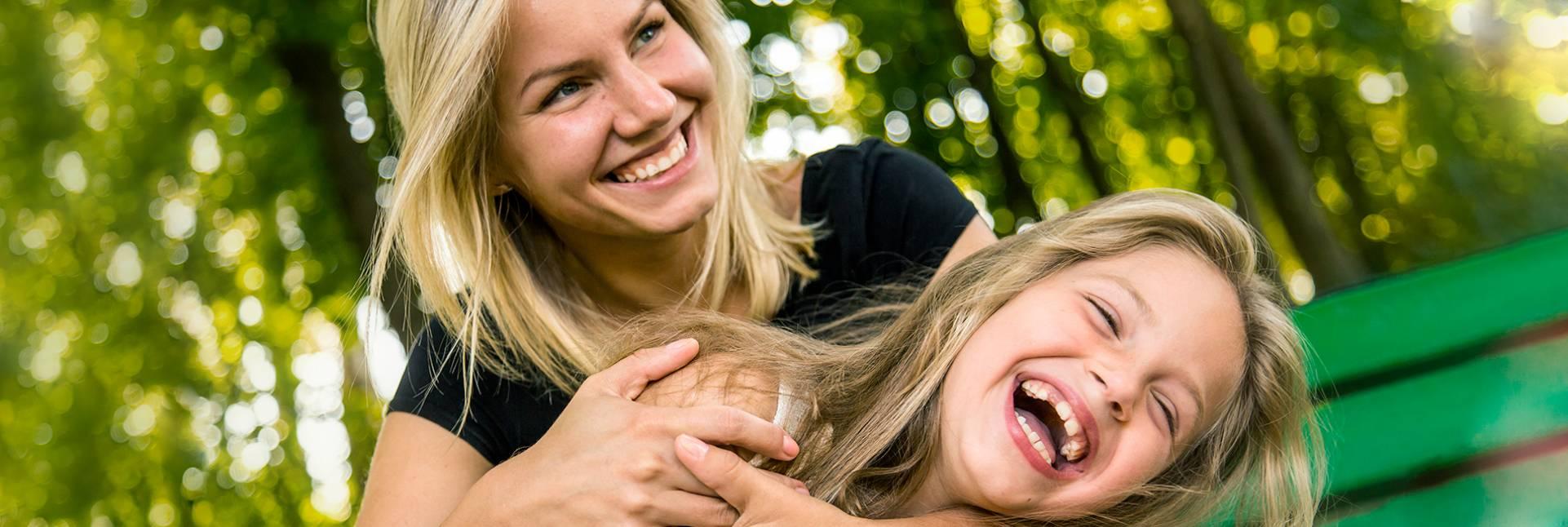 5 consejos para el tratamiento de las aftas bucales